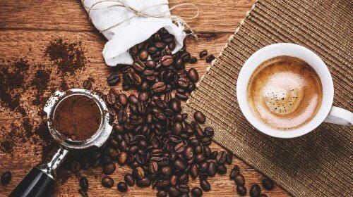 Photo of أقوى قهوة في العالم أحذر تناولها !!