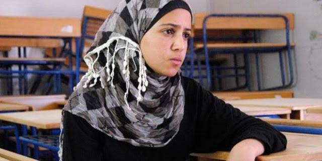 Photo of تعين لاجئة سورية شابة عاشت في مخيم الزعتري كأول سفيرة للنوايا الحسنة لشؤون اللاجئين