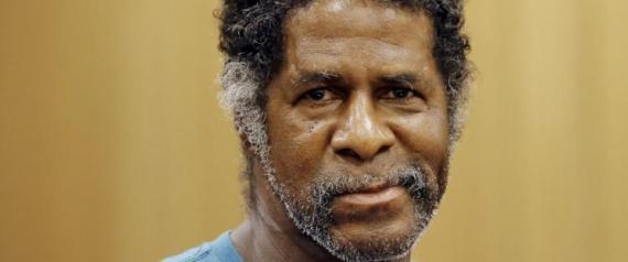 Photo of سجن رجل 31 عاماً في جريمة لم يرتكبها.. ماذا فعلت المحكمة لتعوضه عن ضياع سنوات شبابه؟