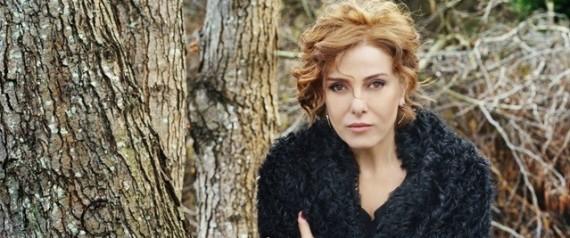 "Photo of الحكم بسجن ممثلة تركية لـ""إهانة"" أردوغان بتغيير كلمات أغنية"