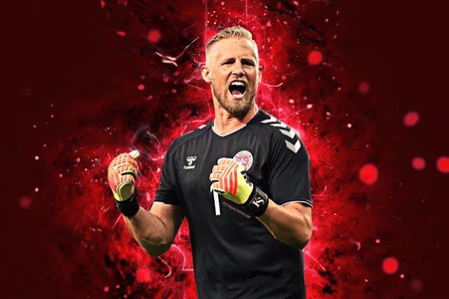 Photo of حارس مرمى الدنمارك: لا نفكر سوى في مباراة كرواتيا بدور الـ16 بكأس العالم