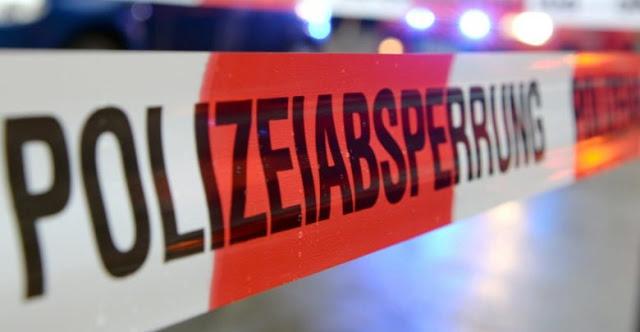 Photo of ألمانيا : مداهمات للشرطة في عدة مدن بسبب تعليقات محرضة على الكراهية على الإنترنت