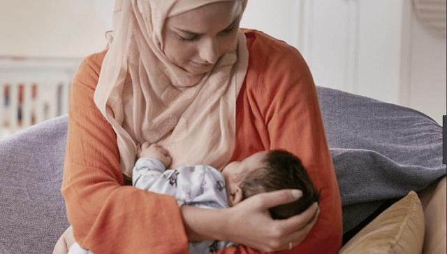 صورة مبيض اصطناعي يمنح النساء أملا في الحمل بعد العلاج الكيميائي