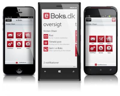 Photo of تطبيق ال  e-boks  التحميل وشرح الأستخدام – مهم للجميع