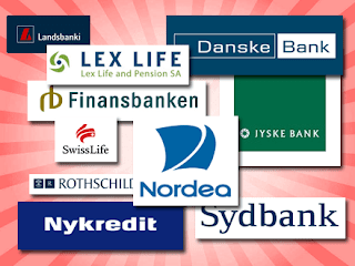 Photo of تعلم اللغة الدنماركية – جمل تحتاجها في البنك