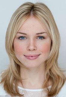Photo of دراسة نرويجية تؤكد جمال وجه المرأة يساوى تأثير المخدر على الرجل