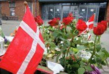 Photo of الحكومة الدنماركية تطلب من بعض الموظفين الرسميين تصريف إجازاتهم
