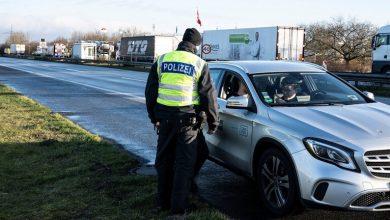 Photo of الدنمارك تتهم نرويجيا بمساعدة المخابرات الإيرانية في مخطط اغتيال