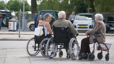 Photo of الدنمارك : النصّابون والسارقون ينشطون مع كورونا في الدنمارك