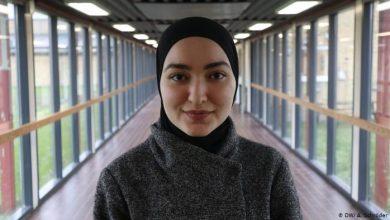 "Photo of أحياء ""الغيتو"" في الدنمارك.. فتيات يكافحن تمييز الحكومة!"