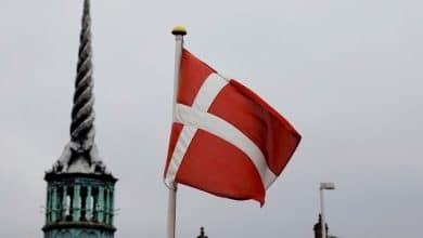 Photo of الدنمارك تزيد من الدعم الاقتصادي للأعمال التي تضررت من تفشي كورونا
