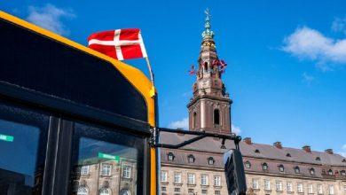 صورة طبيب: إعادة فتح المدارس في الدنمارك لم يسفر عن تفاقم الإصابات بكورونا