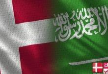 """صورة أزمة بين السعودية والدنمارك بسبب أنشطة """"تجسس وإرهاب"""""""