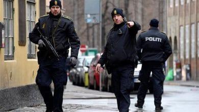 Photo of الدنمارك تعتقل ستة بتهمة الاحتيال الضريبي وغسيل الأموال