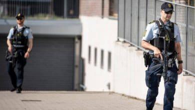 Photo of الدنمارك: السجن بحق رجل ساعد إيران في محاولات اغتيال