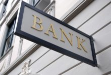 صورة بنك دنماركي يحصّل مبالغ زائدة من آلاف العملاء بسبب خطأ تقني